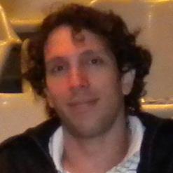 Arthur Melo E Kummer