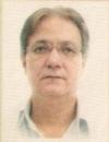 Arthur Roberto Stuart Alves Nogueira