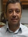 Arthur Sérgio Netto Gonzalez Martins