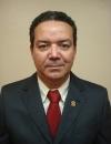 Ary Cesar Peixoto Guimaraes