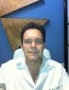 Ary Chaves da Costa Braga