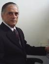 Ataualpa Pereira dos Reis