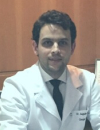 Augusto Almeida