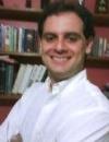 Augusto Cesar Volpi Barretto