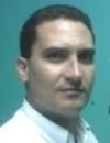 Augusto Cézar de Carvalho Souza