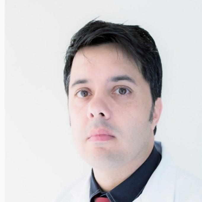 Augusto Portieri Prata