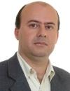 Austelino Ferreira Mattos