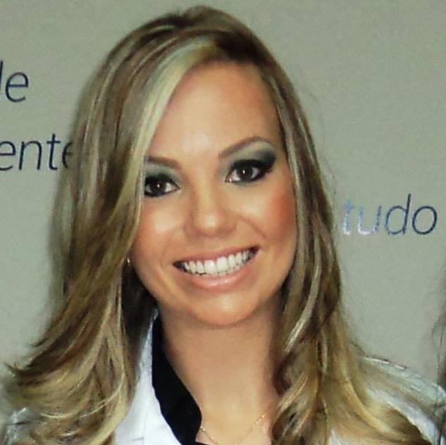 Bárbara Trein