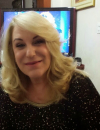 Lilian Signorelli Astolfi Semeghini