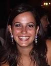 Beatriz Alessi Rodrigues de Espíndola