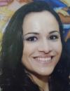 Beatriz Ohana de Carvalho Paula