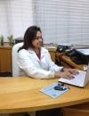 Bethania Lobato