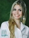 Brenda Augusta Alves França