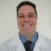 Breno José Hulle Pereira