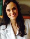 Bruna Araújo Martins Resende