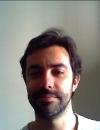 Bruno de Andrade Soares