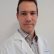 Bruno Favato Neto