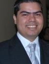 Bruno Fernandes da Silva