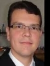 Bruno Pereira Valdigem