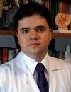 Bruno Ramalho de Carvalho
