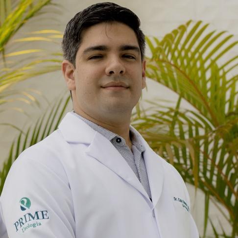 Caio Eduardo Andrade Oliveira