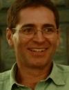 Caio Romeiro Bove