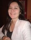 Camila Alves Tonami