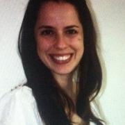Camila Cardoso Metran