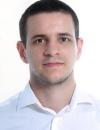 Candido Francisco Moreira