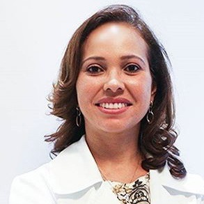 Carina Chaves
