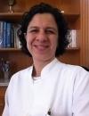 Carla Adriana Loureiro de Matos