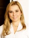 Carla Agostini Vincis
