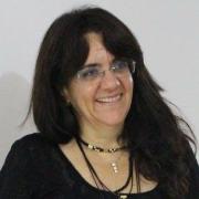 Carla Aguiar Almeida
