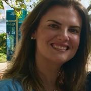 Carla Dionello