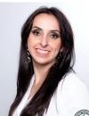 Carla Fabiane da Costa