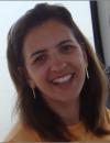 Carla Guerra Ribeiro