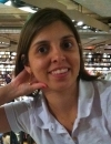 Carla Souza Friche