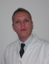 Carlos Alberto de Oliveira