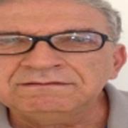 Carlos Alberto Falabela Malheiros