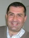 Carlos Antonio Del Roy