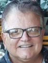 Carlos Augusto Frausino Pereira