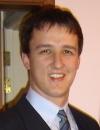Carlos Daniel de Garcia Bolze