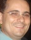 Carlos Delano Mundim Araujo