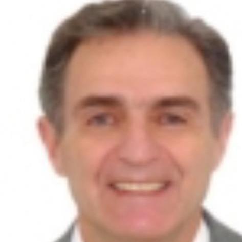 Carlos Eduardo Brandao