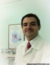 Carlos Eduardo Magalhaes Penteado