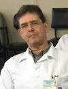 Carlos Eduardo Marcello