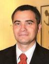 Carlos Eduardo Sanches Vaz