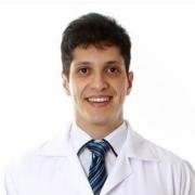 Carlos Eduardo Soares Gazzinelli Cruz