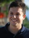 Carlos Ewerton Maia Rodrigues