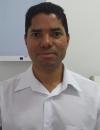 Carlos Fortunato Alves